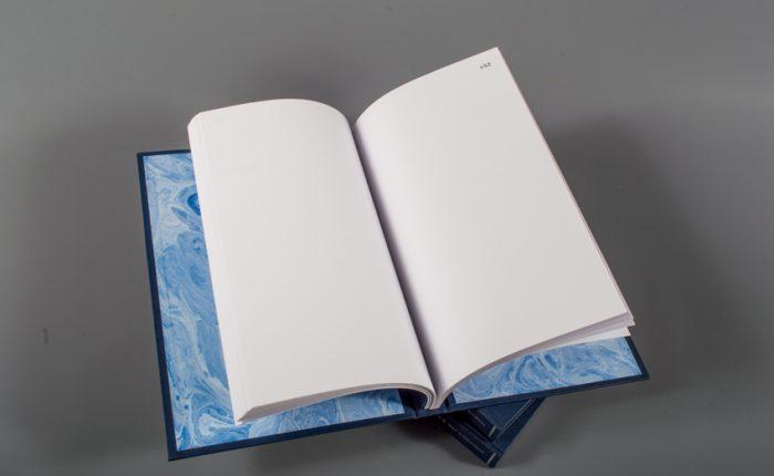 Libro Corporativo Abierto
